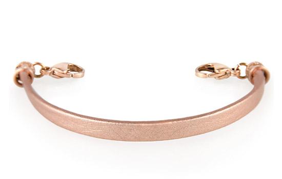 Ally Med ID Bracelet