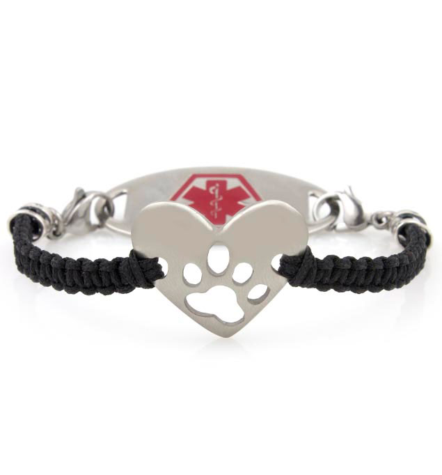 for hemophilia bracelet coalition the fullsizerender b