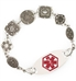 Treasure Trove Medical ID Bracelet with tag
