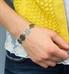 Treasure Trove Medical ID Bracelet