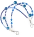 Avery's Hope Medical ID Bracelet without Tag