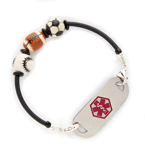 All Sport Bracelet