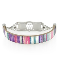 Keegan Medical ID Bracelet
