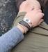 Alex Medical ID Bracelet