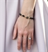 Alia Stretch Medical ID Bracelet