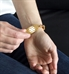Shadow Medical ID Bracelet