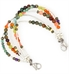 Serendipity Beaded Medical ID Bracelet No Tag