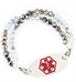 Midnight Stretch Medical ID