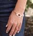 Mulberry Medical ID Bracelet