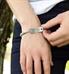 Mara Smart Stretch Med ID Bracelet