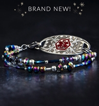 C501_Spellbound_Color_Shifting_Beaded_Bracelet_Layflat_AKR.jpg
