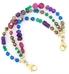 Gemini Medical Alert Bracelet For Women No Tag