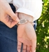 Harlow Medical ID Bracelet