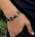 Cher Medical ID Bracelet