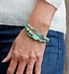Halle Medical ID Bracelet