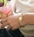 Shayla Medical ID Bracelet