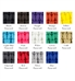 Choose Your Paracord Color Medical ID