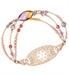 Ambrosia Medical ID Bracelet