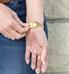Artisan Link Medical ID Bracelet
