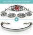 """Madison Med ID Bundle 