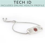 SmartFit Tech Med ID