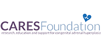 Cares Foundation